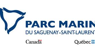 Parc Marin du Saguenay–Saint-Laurent