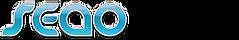 logo_seao2.png