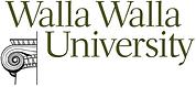 Walla_Walla_University.png