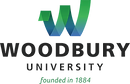 Woodbury University Logo.png