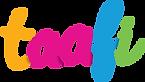 TAAFI logo.png