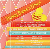 Bob Baker Disney Books & More.jpg