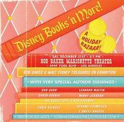 Bob Baker Disney Books & More.jpg
