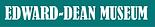 Edward Dean Museum Logo green.png