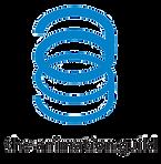 The Animation Guild logo transparent.png