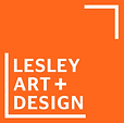 Lesley Art & Design.png