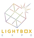 Lightbox Expo.png