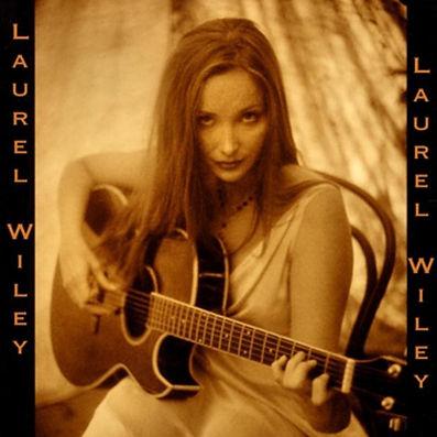 Laurel Wiley.jpg