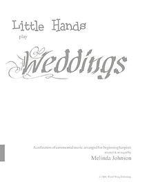Little Hands Play Weddings COVER.jpg