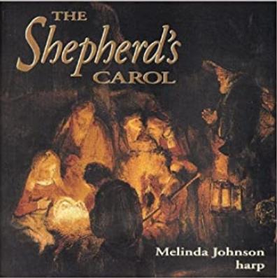 The Shepherd's Carol.png