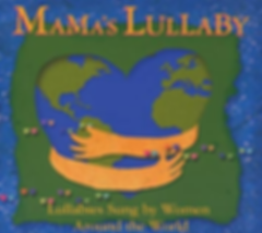 Mama's Lullaby.png