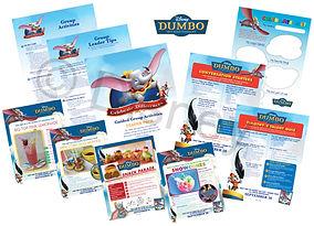 DUMBO Various Full.jpg