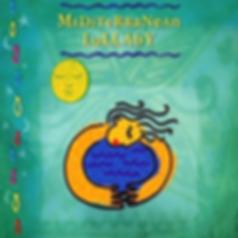 Mediterranean Lullaby.png