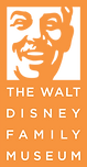 220px-The_Walt_Disney_Family_Museum_logo