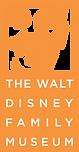 220px-The_Walt_Disney_Family_Museum_logo