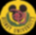 WDW U Logo.png