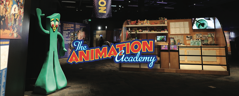 The Animation Academy.png