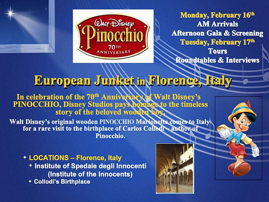 1-Pinocchio-Florence Junket-announce_Upd