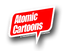 Atomic Cartoons.png