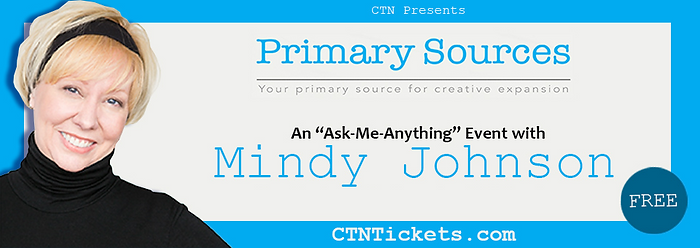 CNTE_20200616_MindyJohnson_Clean.png