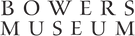 Bowers Museum logo.png