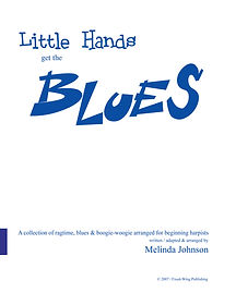 Little Hands Get The Blues COVER.jpg