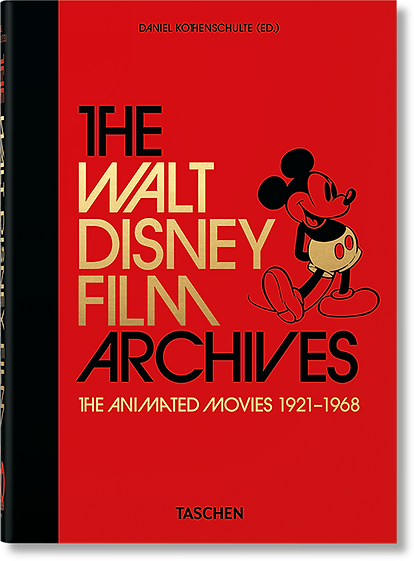 disney_archives_movies_40th_cover.png