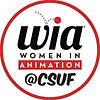 CSUF Women in Animation.jpeg