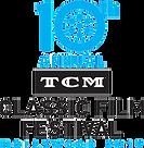 TCM Classic Film Festival 2019.png