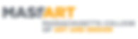 MassArt-Logo.png