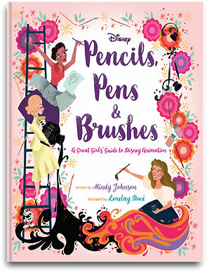 Pencils Pens & Brushes.png