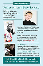 Mindy Johnson flyer2.jpg