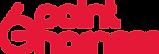 6PH_logo.png