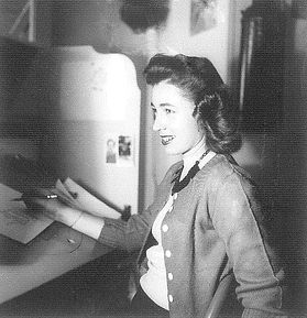 8-Betty Smith-Totten WB 1945 BW.jpg