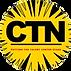 ctn-talent.png