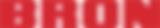 BRON Animation Logo.png