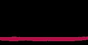 Hilbert_Museum_Logo_4C.png