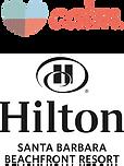 Calm Hilton Logo.png