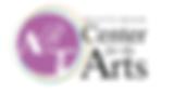 WBCA-logo.png