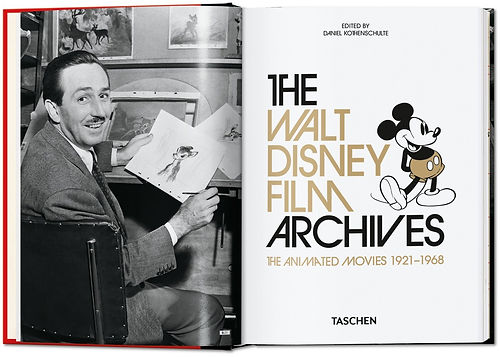 disney_archives_movies_title.jpg
