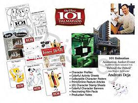 101_Various_Watermark.jpg