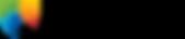 CapU_logo_horiz.png