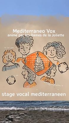 visuel mediterraneo.png