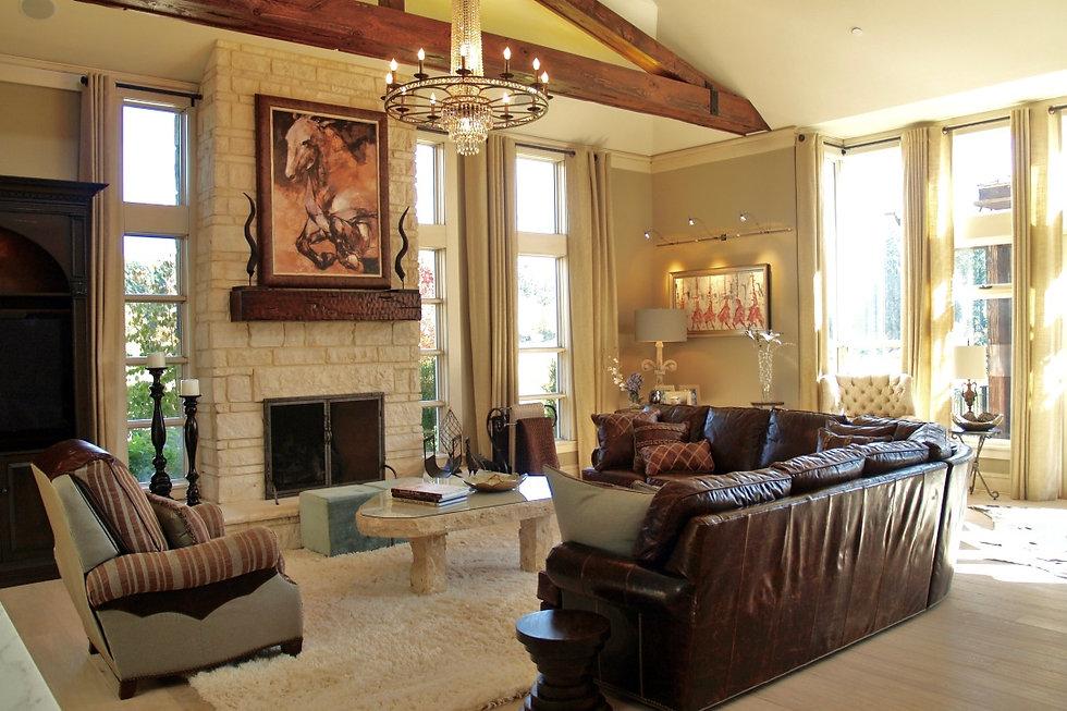 great room .jpg