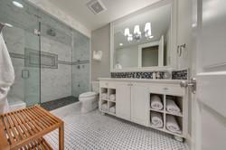 steam shower ts_brandywine_1356