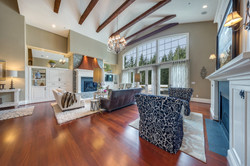 Great room from kitchen angle ts_brandywine_0029