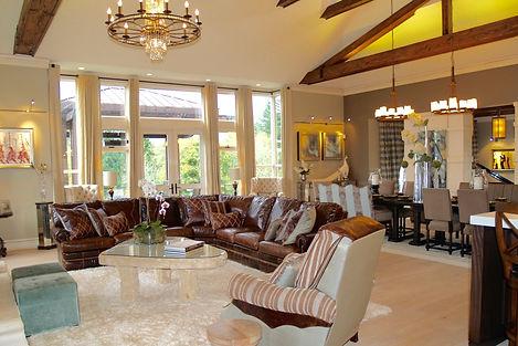 great room a.jpg
