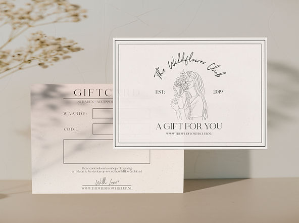 giftcard thewildflowerclub.jpg