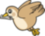 Vogel frei gespiegelt.png