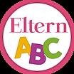 Eltern_ABC_Logo_VA_JH_groß.png